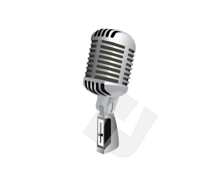 all cliparts microphone clipart microphone clip art blank microphone clip art free
