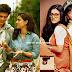 Lagenda DILWALE Yang Patut Anda Tahu...Apa Kata Kajol Dan SRK