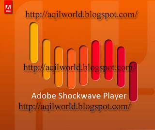 free download Adobe Shockwave Player 12.0.0.112