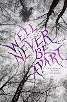 http://jesswatkinsauthor.blogspot.co.uk/2015/10/review-well-never-be-apart-by-emiko-jean.html