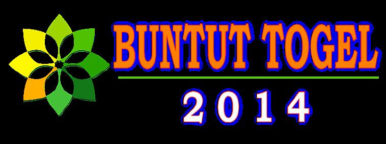 BUNTUT TOGEL