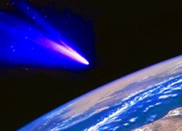 Atmosfir Bumi