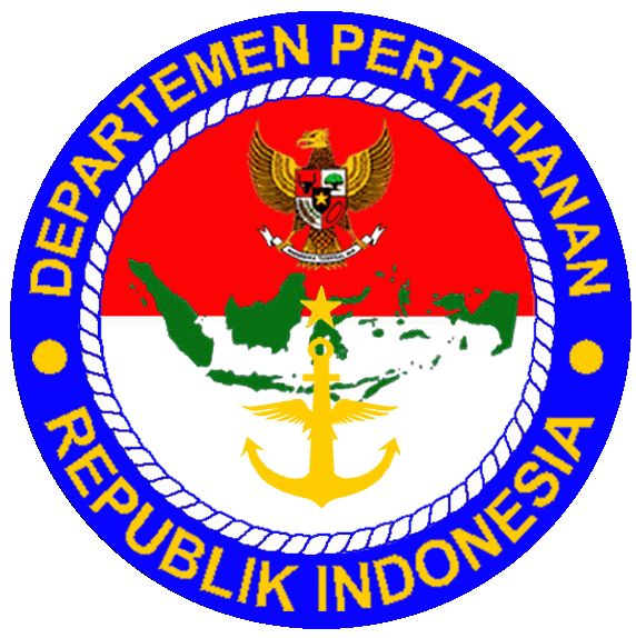 Dunia Militer Etc: Logo Militer Indonesia and Etc