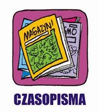 http://www.stronadladzieci.pl/search/label/CZASOPISMA