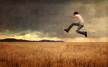 Saltar.-j.a.r