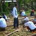 FPI dan KEMENKES Bekerjasama Menanggulangi Ke Miskinan