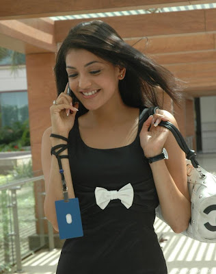 kajal_aggarwal_hot_in_black