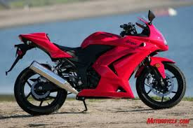 Best Motorcycles In Bangladesh