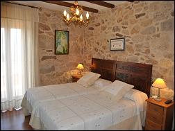 Casa Alquiler en Combarro, Rías Bajas, Rías Baixas, Pontevedra, Galicia, son casas y apartamentos de alquiler completo