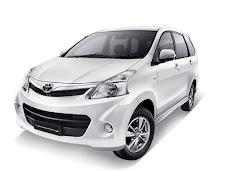 Nisa Rental Mobil Sukabumi