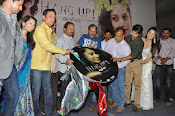 Hang up Movie Audio launch photos-thumbnail-10