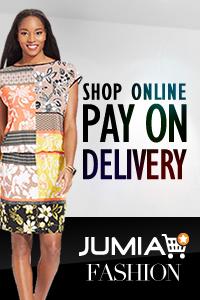 Shop Online Jumia.com