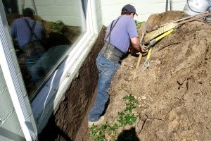 free-basement-inspection-ny