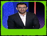 -- برنامج الحريف - مع إبراهيم فايق حلقة يوم الثلاثاء 27-9-2016