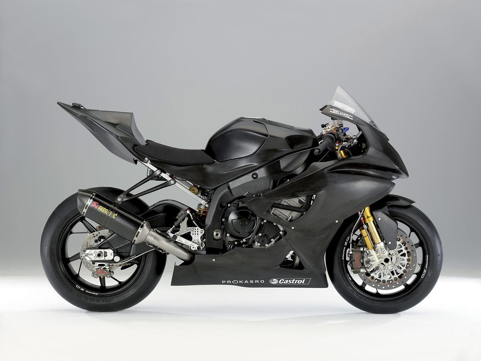 2009 bmw s1000rr motorcycle desktop wallpaper. Black Bedroom Furniture Sets. Home Design Ideas
