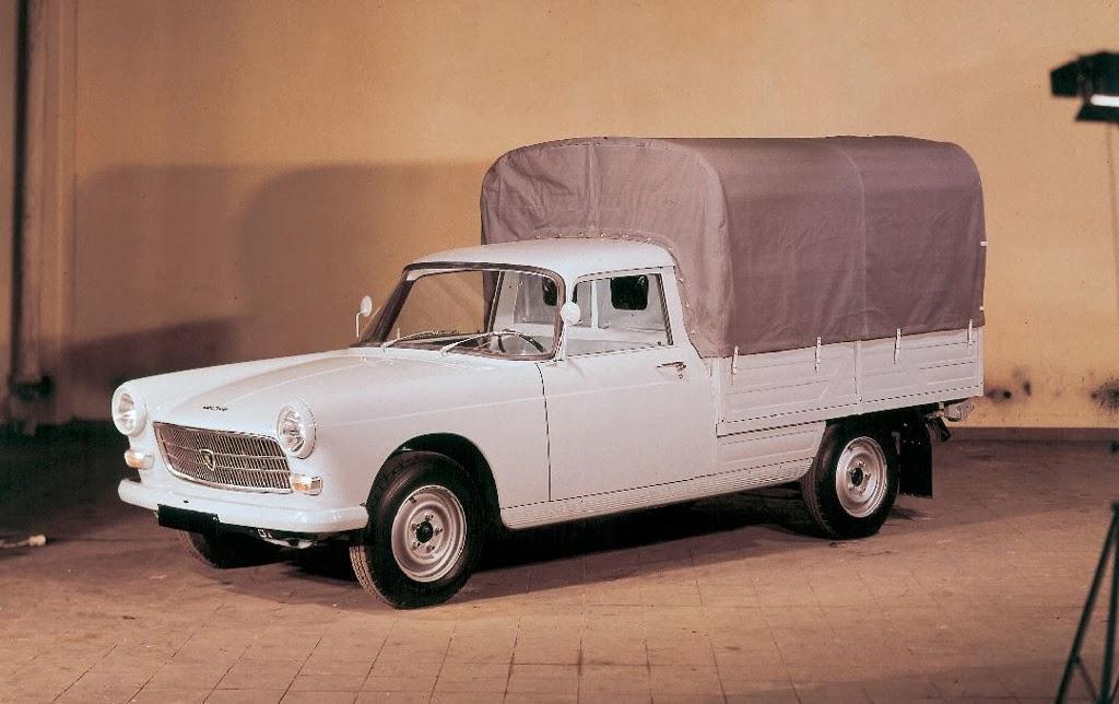 avengers in time 1960 cars peugeot 404. Black Bedroom Furniture Sets. Home Design Ideas