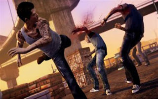 Sleeping Dogs Limited Edition 1.8.1 Download Mediafire