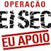 Balanço da Operação Lei Seca em São Pedro da Aldeia é divulgado