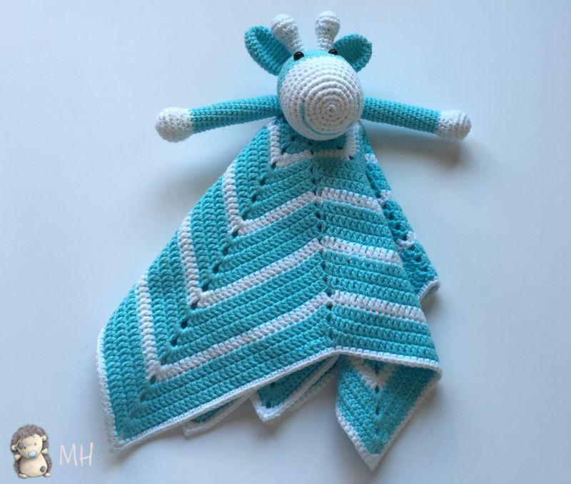 Excepcional Patrones Manta De Crochet Libre Inspiración - Ideas de ...