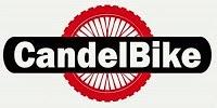 CandelBike
