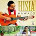 HISIA - MAWAZO | Download