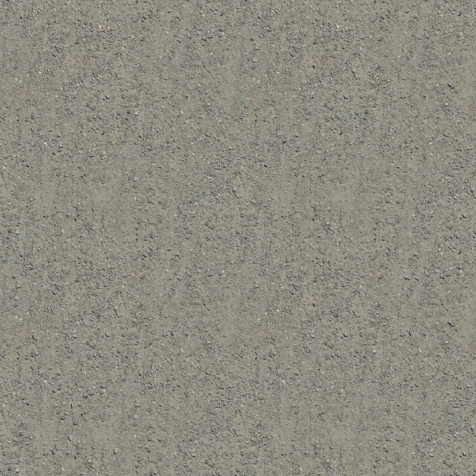 (DIRT 1) seamless soil dust dirt sand ground texture 2048x2048