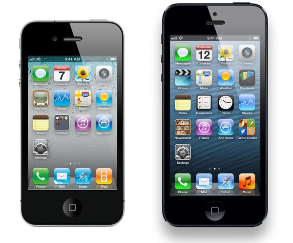 10 Ways to Increase Battery Life on Your New iPhone 4S/5