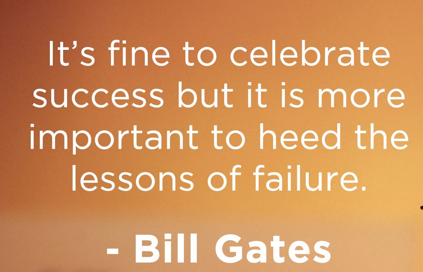 Some Important Quotes Bill Gates Quotes  Technology Blogging Seo Smartphones Social