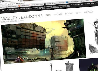 http://bradleyj.squarespace.com/