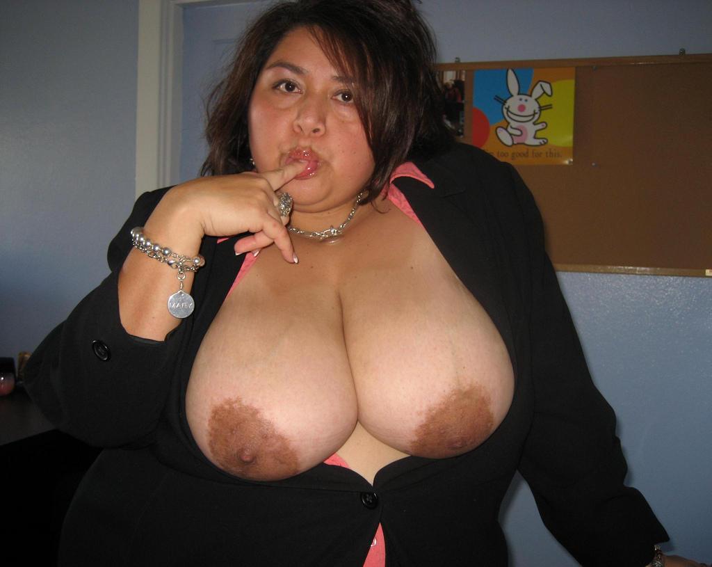 You cant gorditas sexys desnudas fuck