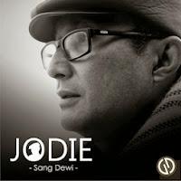 Jodie - Sang Dewi
