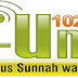 Radio Al Umm Malang
