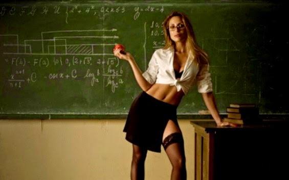 porno-video-devushki-konchayut