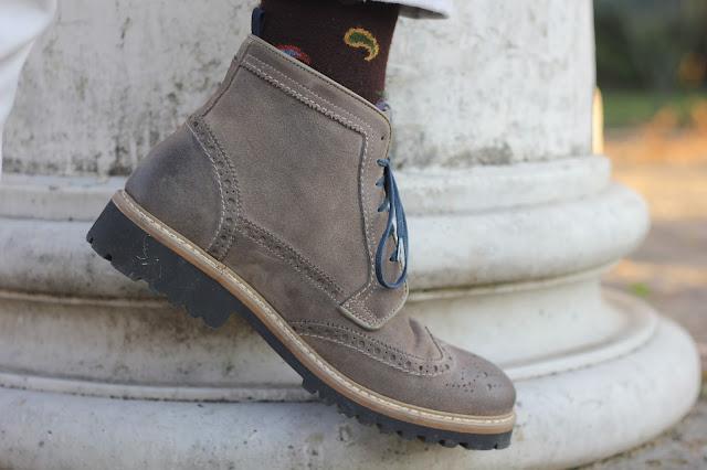 scarpe prezzi accessibili uomo