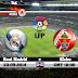 مشاهدة مباراة ريال مدريد وإلتشي بث مباشر بي أن سبورت Real Madrid vs Elche
