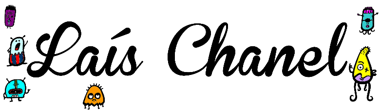 Laís Chanel