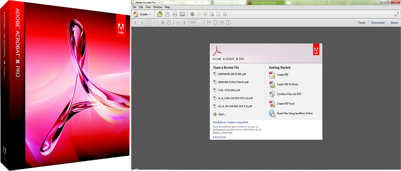 how to add links to pdf adobe acrobat pro