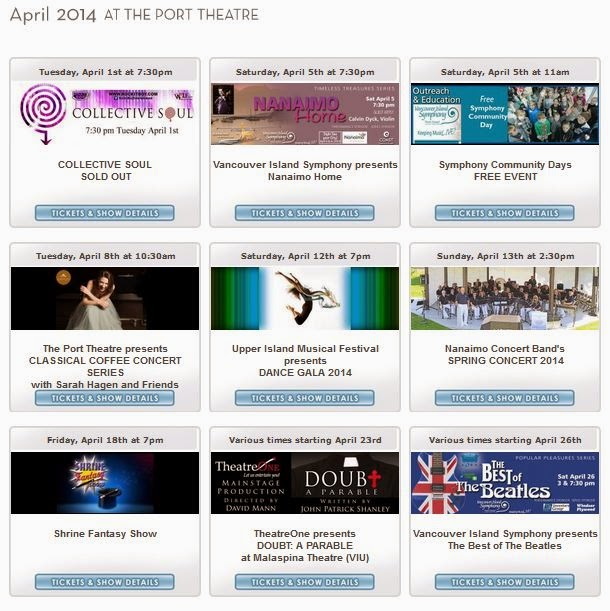 http://www.porttheatre.com/events/apr-2014