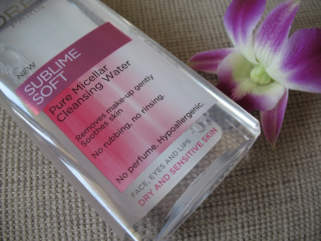 L'Oreal-Paris-Sublime-Soft-Pure-Micellar-Cleansing-Water-review-and-photos-04
