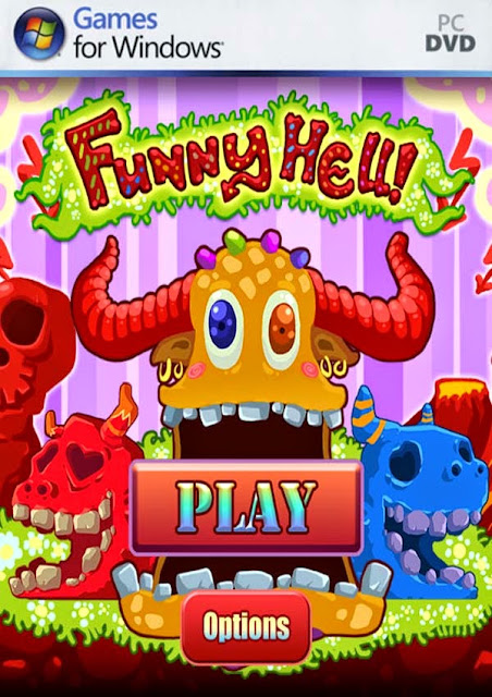 Funny-Hell-Game-Cover