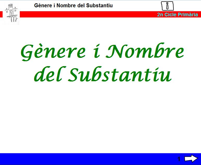 http://www.cervantesmonover.es/lim/4/genereinombresus/generenombresus.html