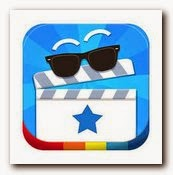 Toontastic app icon