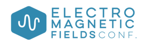 ELECTROMAGNETIC FIELDS CONFERENCE 2019