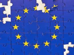 Europaisches Parlament