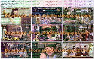 http://1.bp.blogspot.com/-7xvqwnP9NLY/VZQ_mnan3QI/AAAAAAAAwCA/MfCvnrtl7_0/s400/150701%2BHKT48%25E3%2581%25AE%25E3%2581%258A%25E3%2581%25A7%25E3%2581%258B%25E3%2581%2591%25EF%25BC%2581%2B%2523123.mp4_thumbs_%255B2015.07.02_03.28.56%255D.jpg