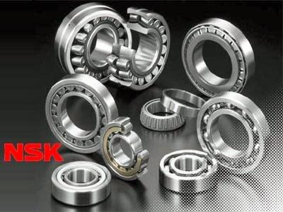 Vòng bi NSK | Vòng bi TimKen | Vòng bi công nghiệp