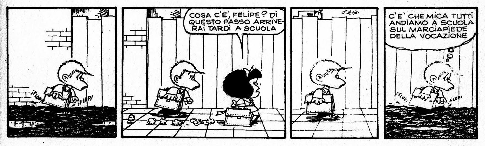 mafalda+5.jpg