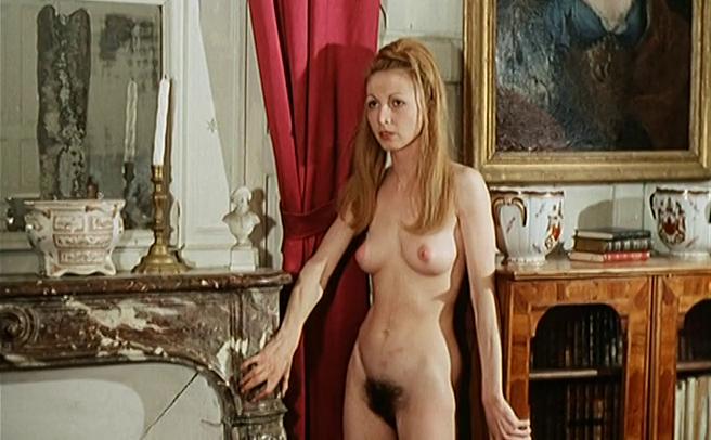 секс мушчина с карва видео