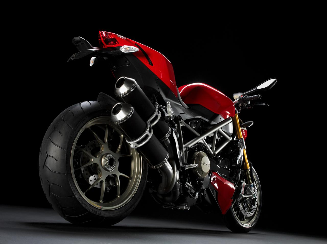 http://1.bp.blogspot.com/-7xxr-3_XuqE/TiJ7l81ZJyI/AAAAAAAAAzw/IzF37coEbDY/s1600/Motorcycle%20Vinyl%20Wall%20Art%20Wallpaper-Kawasaki.jpg