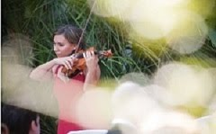 Festibodas Classical Music for Weddings